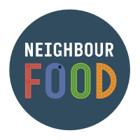 NeighbourFood logo